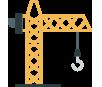crane-icon